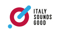 Italy Sounds Good