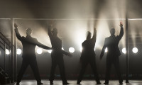 Jersey Boys il Musical