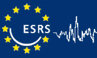 23° Congresso dell'European Sleep Research Society (ESRS)