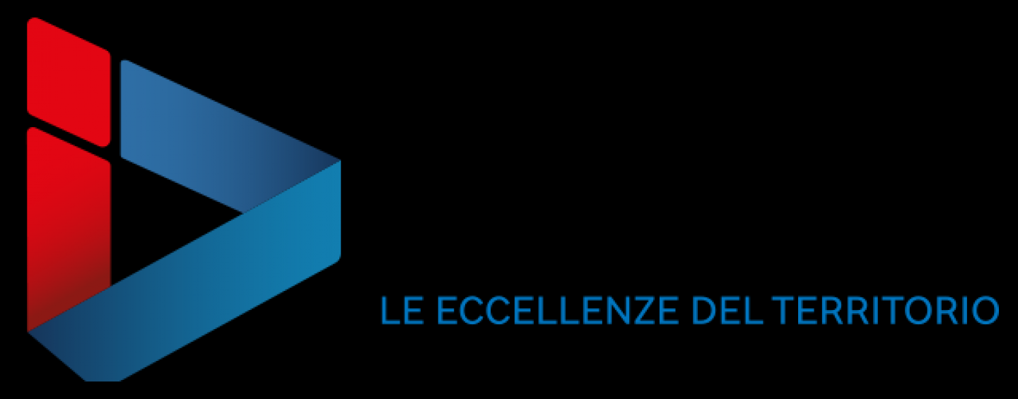 """Innovation Days - Le Eccellenze del Territorio"""